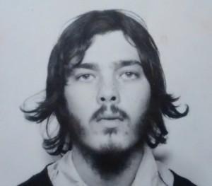 1978febCVJ